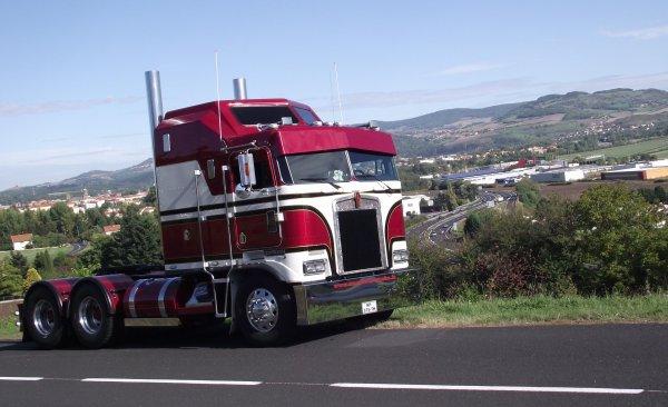 trucksfred63 trucksfred63. Black Bedroom Furniture Sets. Home Design Ideas