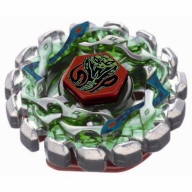 Blog de acheter toupie beyblade toupie beyblade for Acheter poison