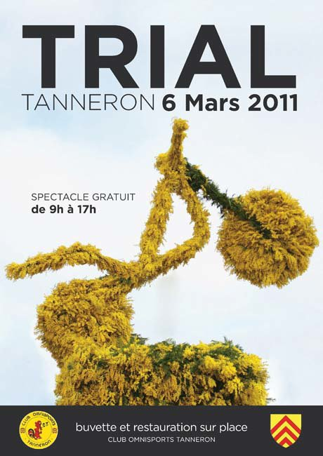 Ligue Tanneron