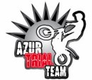 Photo de AZUR-TRIAL-TEAM